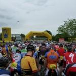 Wachauer Radmarathon 2012