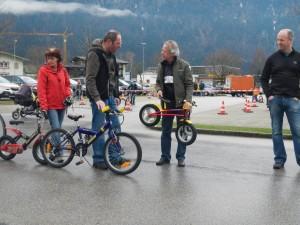 ebbser_fahrradboerse