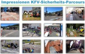 kfv_sicherheitsparcours_impressionen
