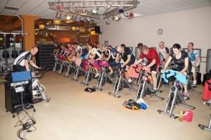 mario_spinning_mit_biketeam-regensburg