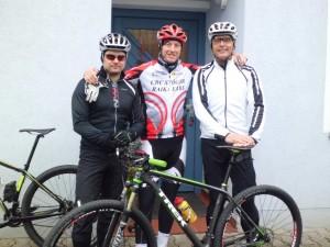 mtb_runde_biketeam-regensburg_mario