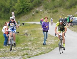 stativ_canon_rubisoier_hinterhorn-challenge_2015