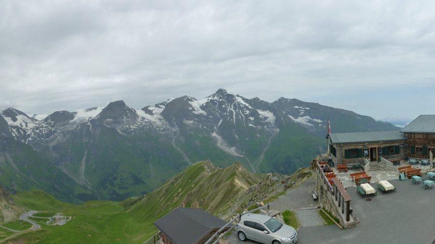 edelweissspitze_panorama